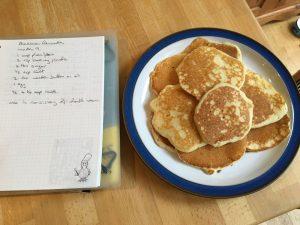 pancakes-4